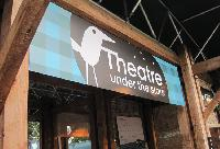 Theatre Under the Stars - July 11 to August 23