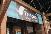 Theatre Under the Stars - Now until August 23