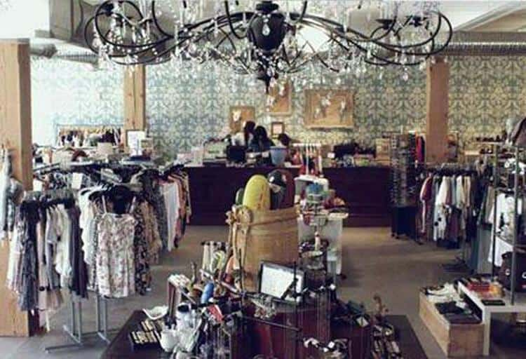 27112d51ffb3 The Best Consignment Stores in Vancouver - BCLiving