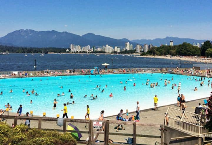 23 public outdoor pools in greater vancouver bcliving