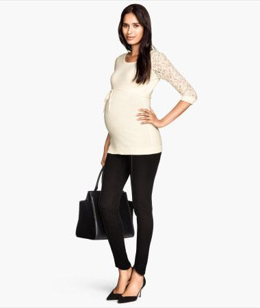 31f7eb614abd Vancouver's Best Maternity Stores - BCLiving
