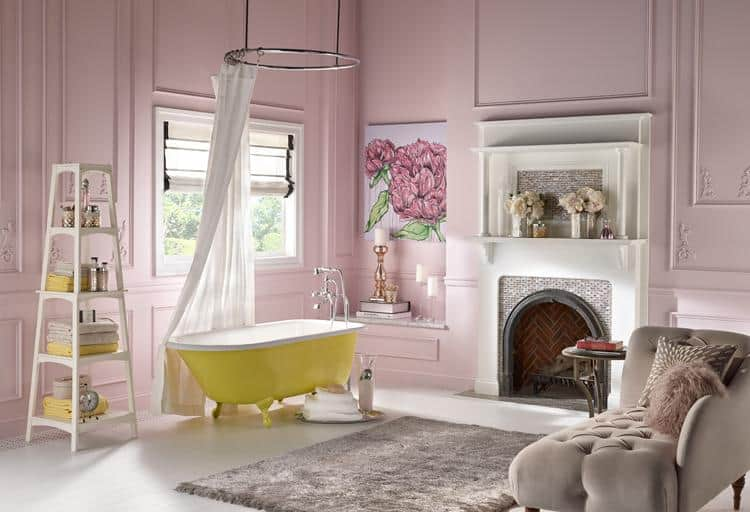 behr experts debut top paint trends for 2015 bcliving