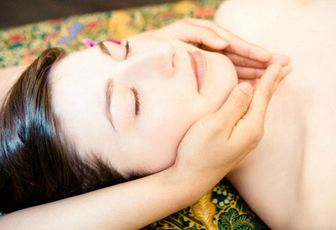 Vancouver's best facials to cleanse, detoxify, hydrate and nourish your face