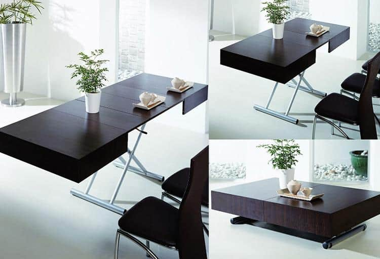 Expandfurniture