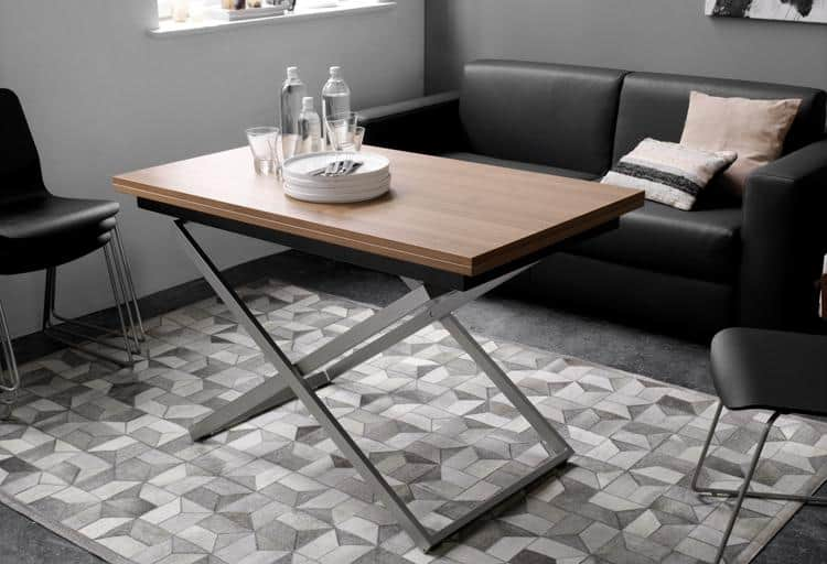 rubi-adjustable-table-1.jpg