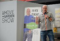 Bryan Baeumler talks budgets, books and avoiding DIY disasters