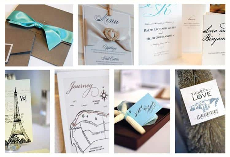 Zing Paperie and Design