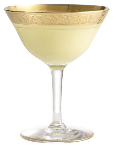 best-bars-avocado-gimlet-1.jpg