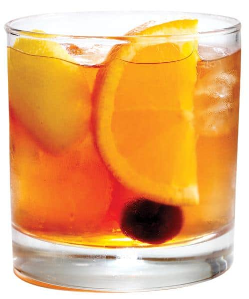 best-bars-the-old-fashioned-1.jpg
