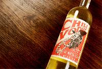 Chili Vodka - Sons of Vancouver, 1431 Crown Street, North Van