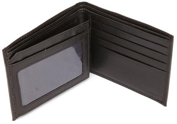 changing your car 39 s oil infobarrel. Black Bedroom Furniture Sets. Home Design Ideas
