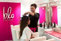 Blo Academy Hair Workshop – April 26
