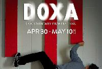 DOXA Documentary Film Festival – April 30 to May 10