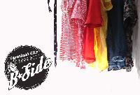 B-Side Clothing Swap – May 3