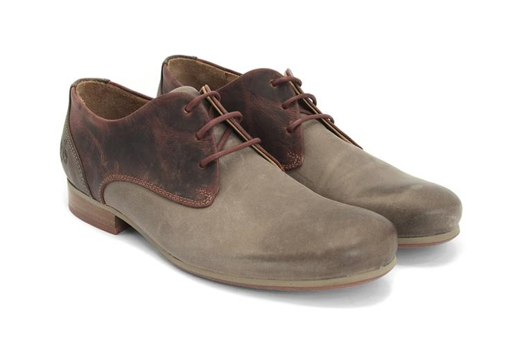 CBC Men's Shoe from John Fluevog