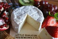 Little Qualicum Cheeseworks - Our Dairy Obsession