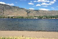 Where to eat, drink, play and stay on your next trip to Osoyoos
