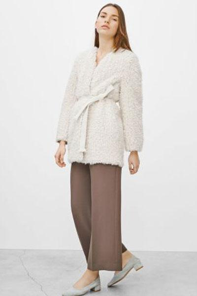 Wilfred, Laboratoire Coat, $137