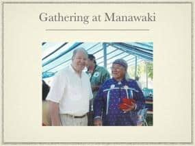 gathering-at-maniwaki_jpg_t285