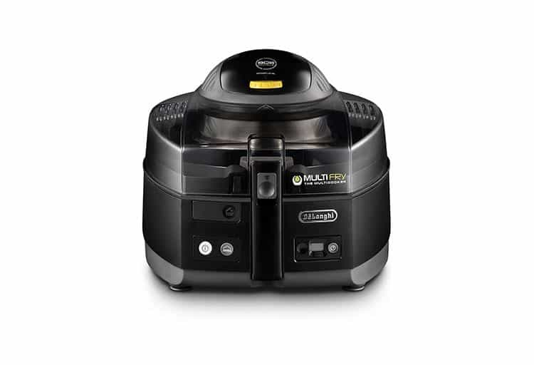 DeLonghi Multifry, $249