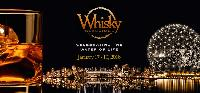 Whisky Classique – January 17 to 19