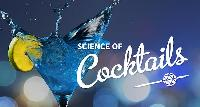 The Science of Cocktails – February 4