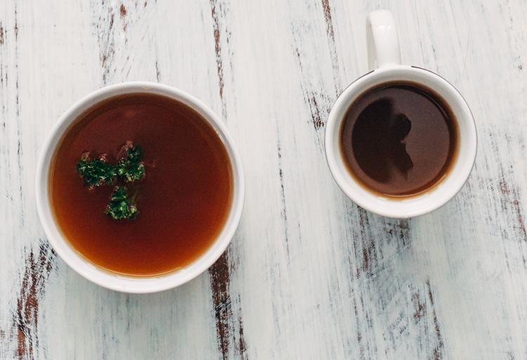 Where to find bone broth in B.C.