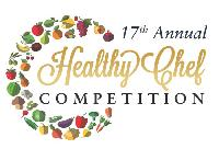 Healthy Chef Competition – March 16