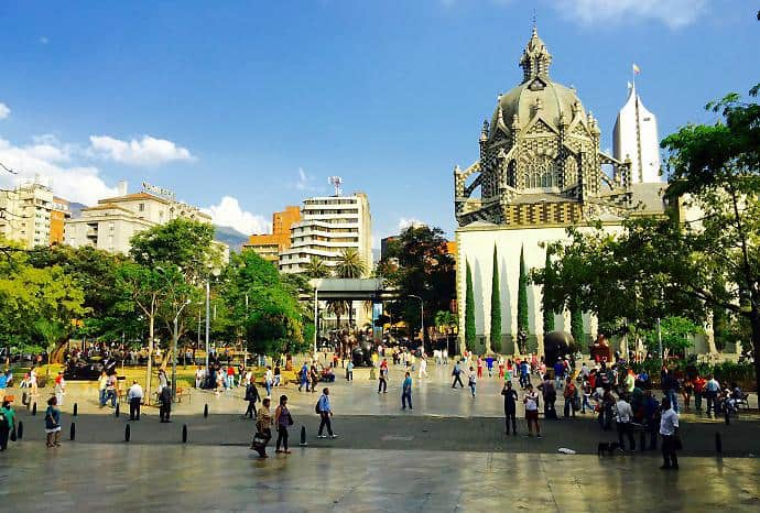 5 Souvenirs You Must Bring Back from Medellín 2b65bfe51