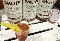 Walter Caesar to launch a new spice rim