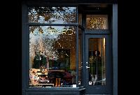 Shopping: Toronto's West Queen West