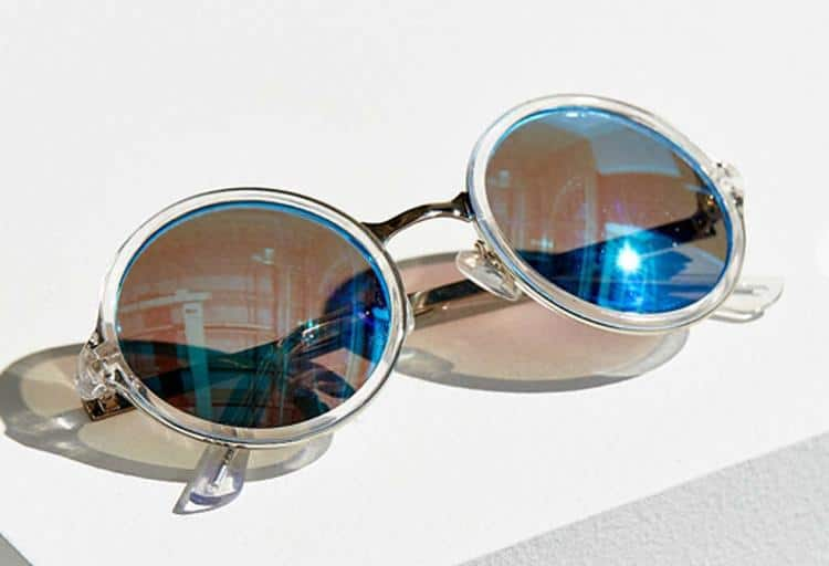 a0bfcb00ab8 Must-have Sunglasses for Summer 2016 - BCLiving