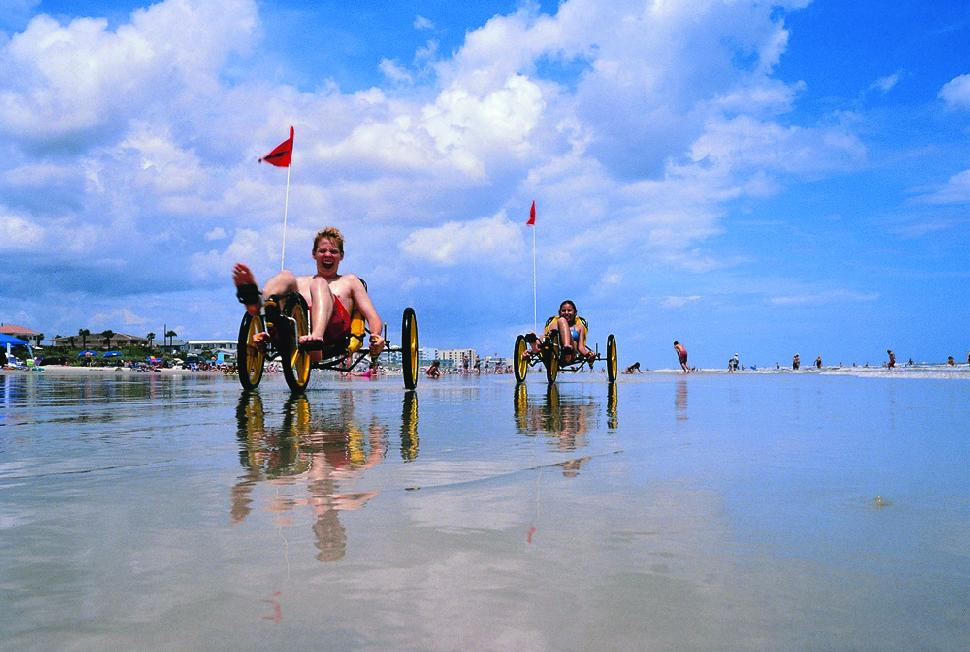 The Couples in question