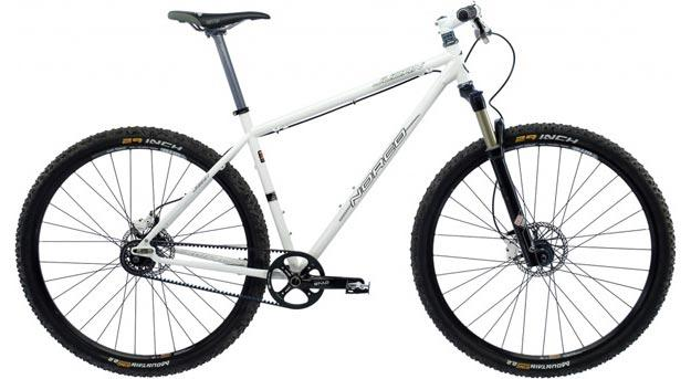 Norco-Judan-single-speed-mt