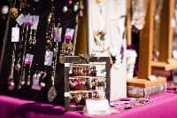 Portobello West Holiday Market - Saturday, November 26 to Sunday, November 27