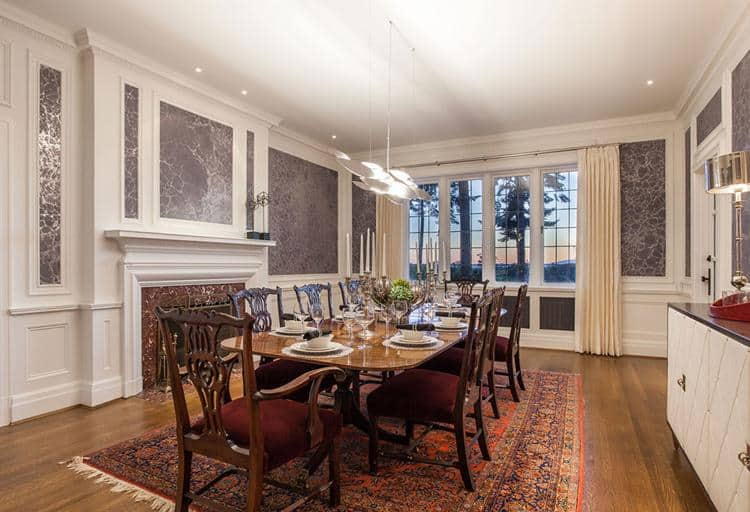 5.Vancouver-SW-marine-drive-dining-room.jpg