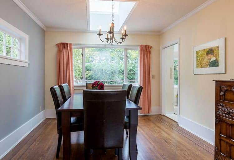 point-grey-real-estate-dining-room_1.jpg