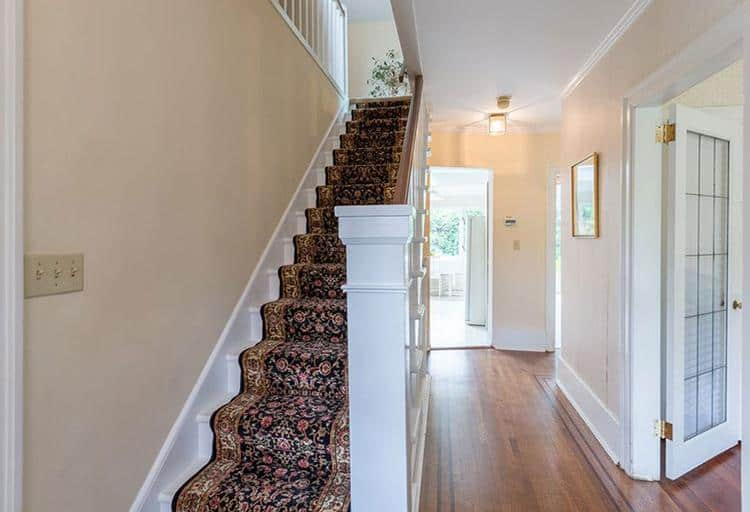 point-grey-real-estate-stairs_1.jpg