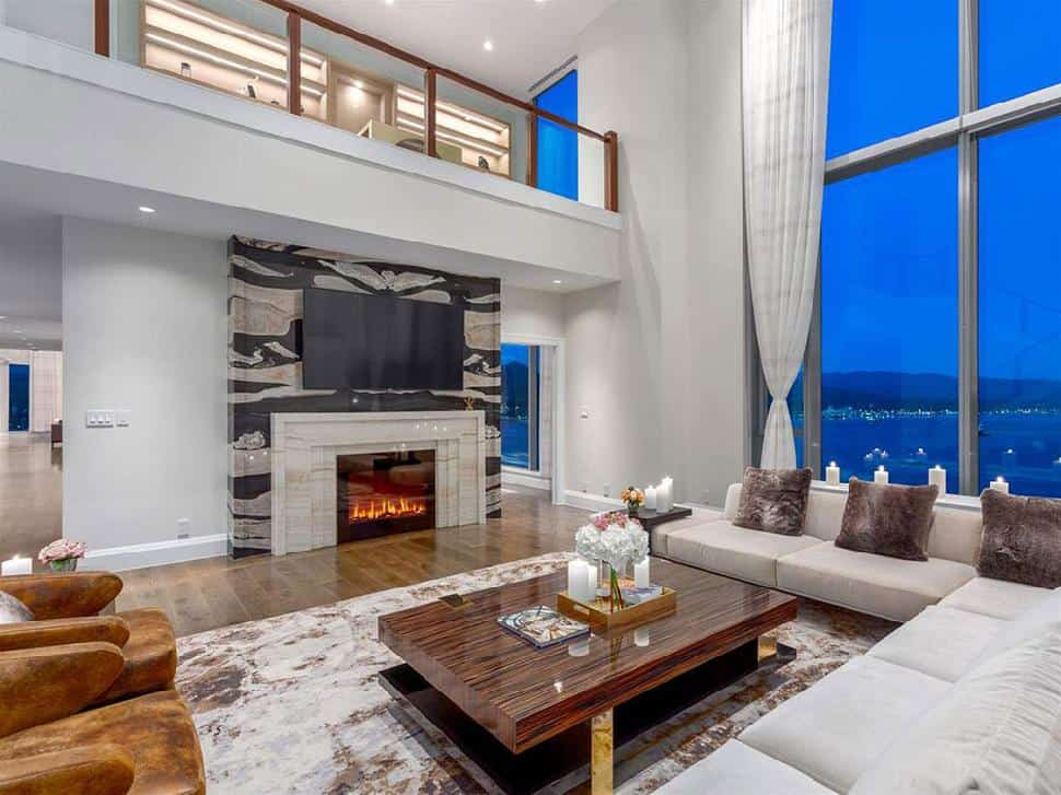 Coal-Harbour-Penthouse-fireplace.jpg