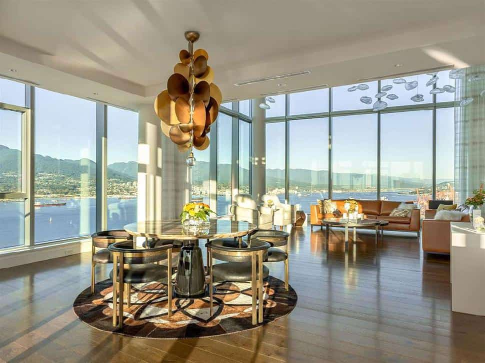Coal-Harbour-Penthouse-lighting.jpg