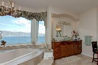 9.-Master-Bathroom.jpg