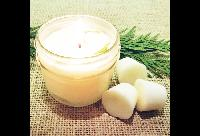 Soy Wax Candles or Wax Melts by Element Botanicals