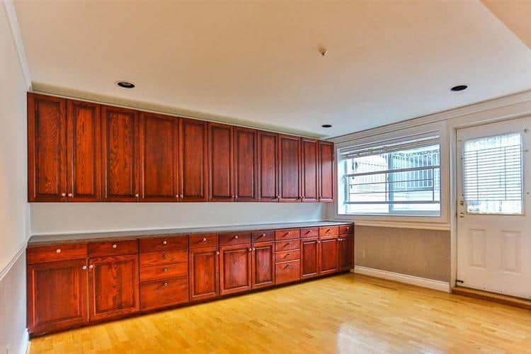 4.vancouver-west-side-real-estate-cabinets.jpg