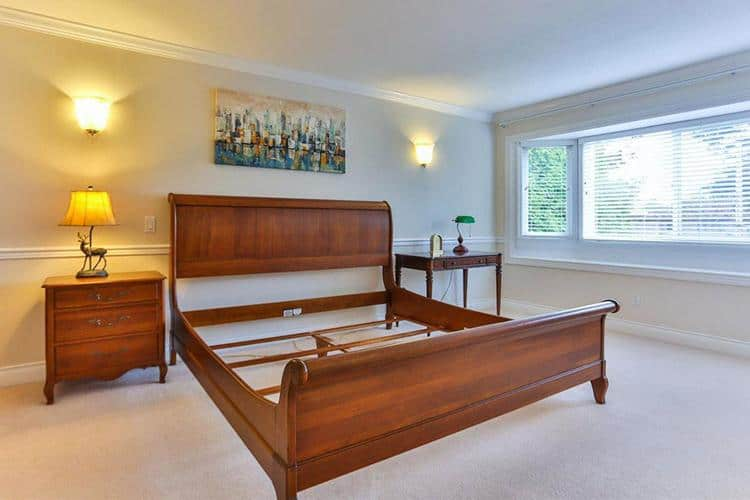 14.vancouver-west-side-real-estate-master-bedroom.jpg