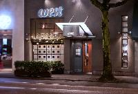 NYE at Toptable Group - Araxi Restaurant, CinCin Ristorante, Blue Water Cafe & West Restaurant, Whistler and Vancouver