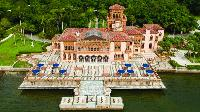Tour the John & Mable Ringling Museum of Art