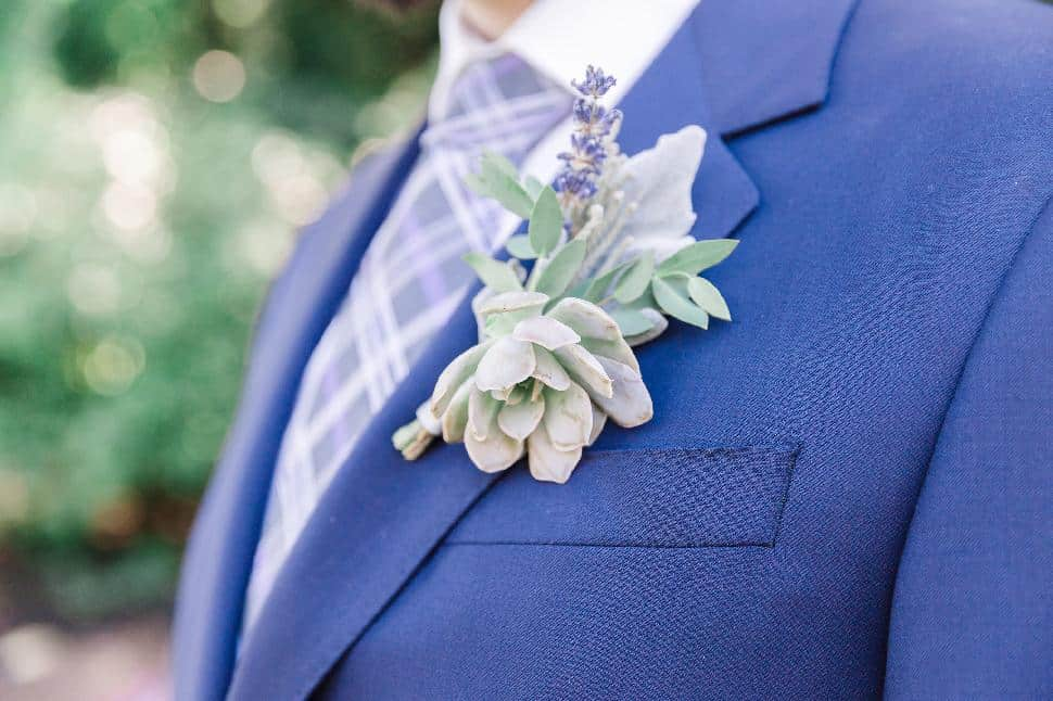 boutonniere-Blossom-and-Vine-Floral-Co.jpg