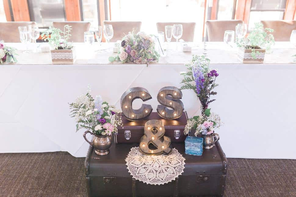 head-table-marquis-letters.jpg