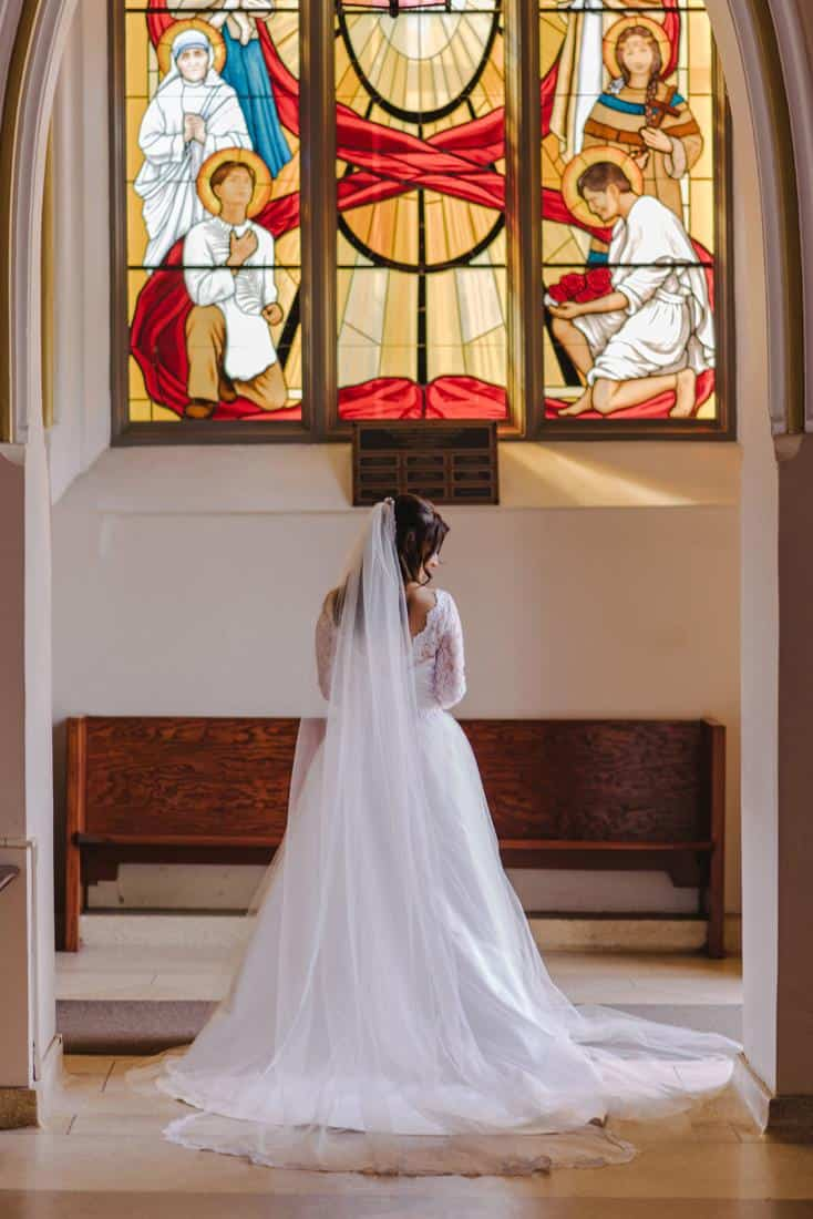 bride-custom-veil-with-heirloom-gown.jpg