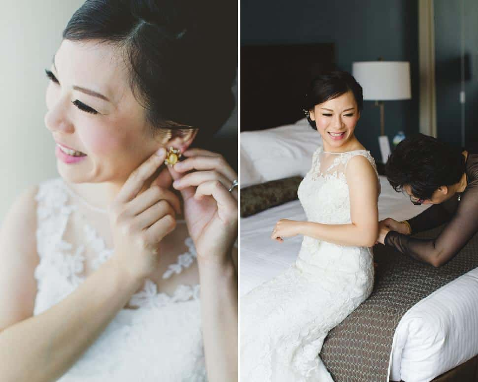 bride-hair-and-makeup-by-Sara-Lin.jpg